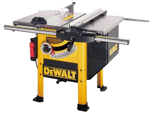 Table Saw Vs Band Saw Table Saw Central